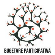 BP profile pic logo