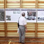 Întâlnire de cartier - 25 iulie 2013 - Mănăștur