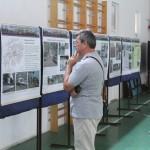 Întâlnire de cartier 31 iulie 2013 BP Mănăștur